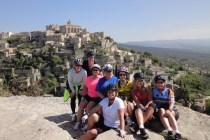 ABWS on Provence Private Zephyr Adventure