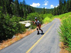 nline Skating Revival Tahoe Zephyr Adventures