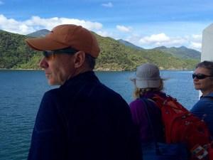 Post Tour Depression - The Dark Side of Adventure Travel