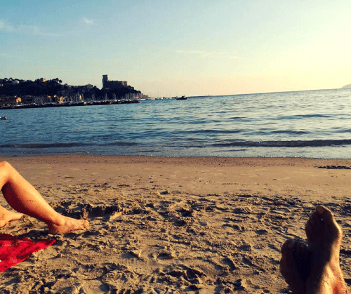 Life Lessons from Italy | Slow Down, Piano, Piano