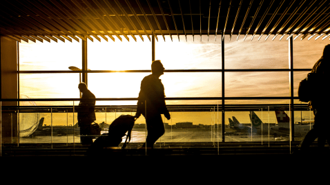 Tips on Finding The Best Travel Insurance For You