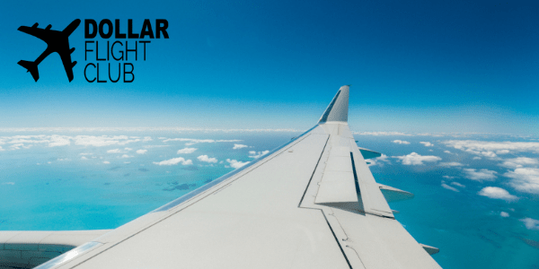 How To Plan A Vacation - Dollar Flight Club