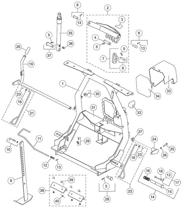 Western Unimount Snow Plow Wiring Diagram Ford F 150