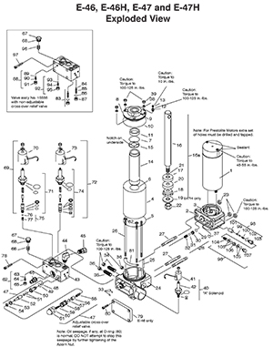 Dodge Caravan 2001 Dodge Caravan Fuel Pump 3 as well Elec116 furthermore Western Plow Light Wiring Diagram in addition Electrical Wiring Hardware as well Showthread. on elec wiring diagram