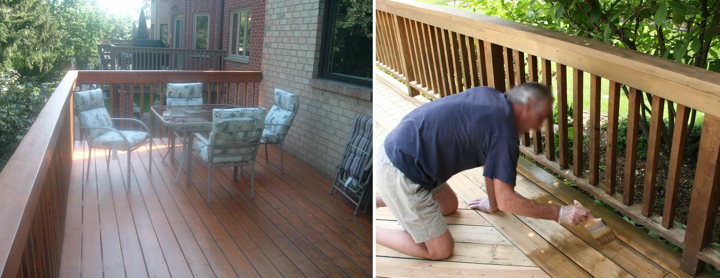 100 solids epoxy garage floor coating