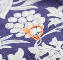 20140706ワンポイント刺繍
