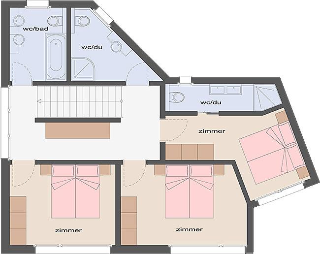2019 e s a www zermatt net apartments arnold de b grundriss html 2