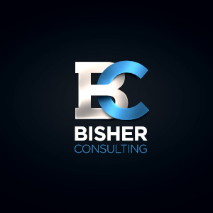 Bisher Consulting