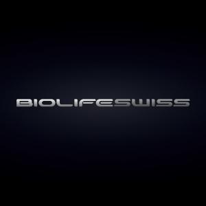 BioLifeSwiss