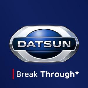 Orbita Datsun