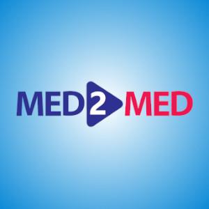 Med2Med