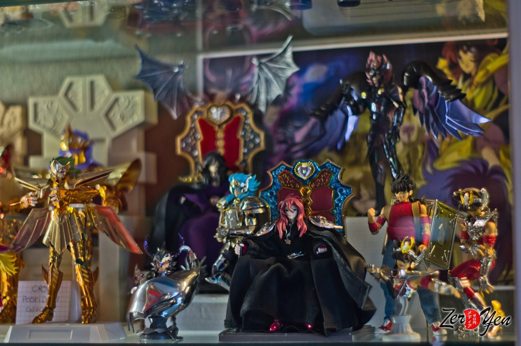 Interview Super Toys Marseille Zero Yen Media