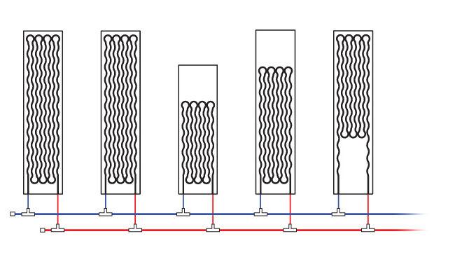Sistema_parete_Leonardo_sistema_modulare