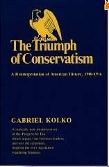 rsz_the_triumph_of_conservatism
