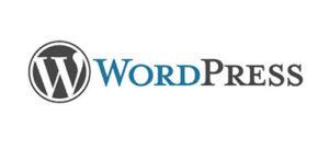 Wordpress website ontwikkeling Zero & One Zottegem