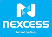 Nexcess - Magento Hosting