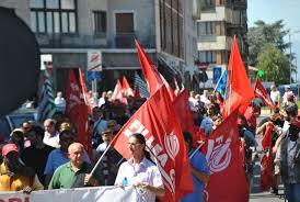 rdb sciopero
