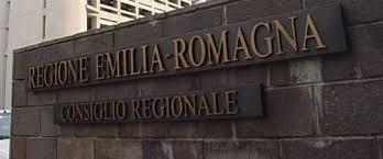 regione emilia