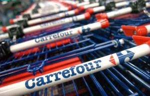 rp_Carrefour-300x192.jpg