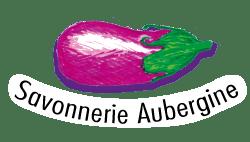 Savonnerie Aubergine shampoing solide zéro déchet