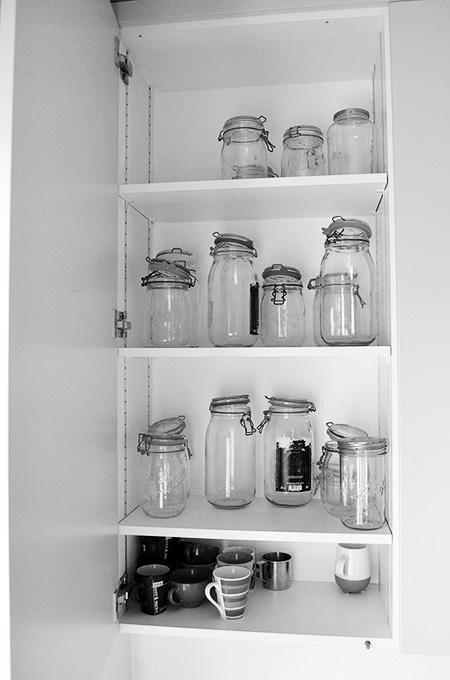 Comment faire le zéro déchet dans sa cuisine