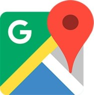 Avis google map et zéro déchet