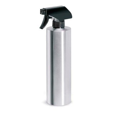 Spray boutique Objectif zéro déchet