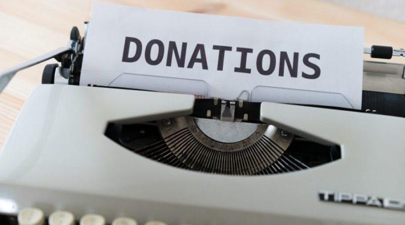 Soutenir le blog Objectif zéro déchet