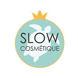 Slow cosmétique zéro déchet