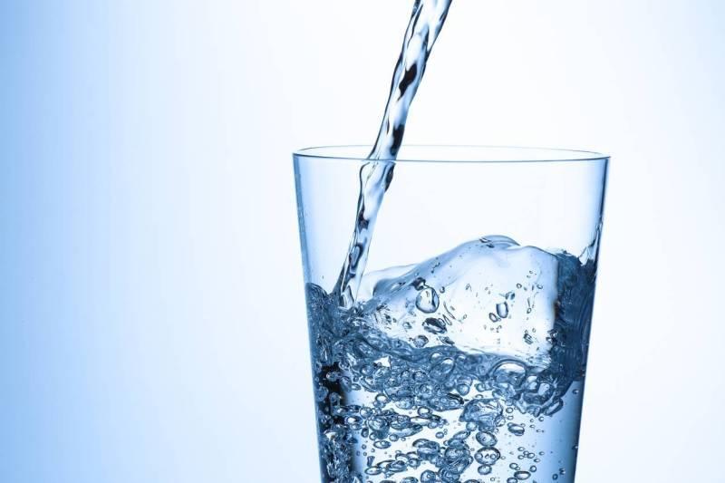 charbon actif eau binchotan