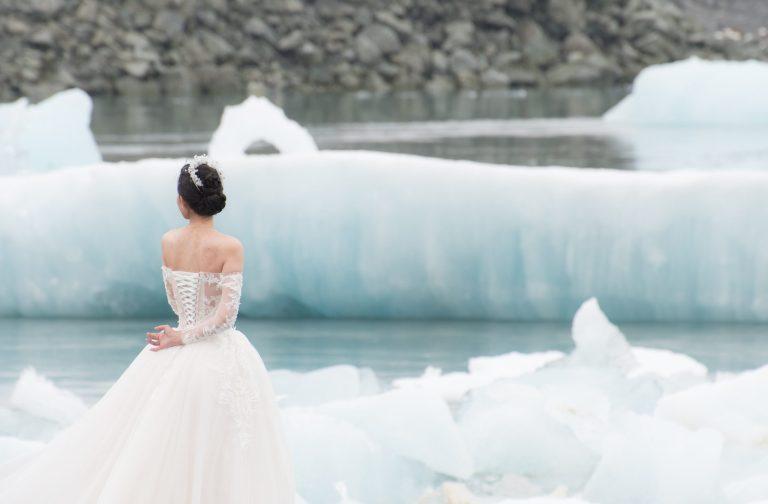 Mariage : 5 façons de réduire votre consommation de plastique