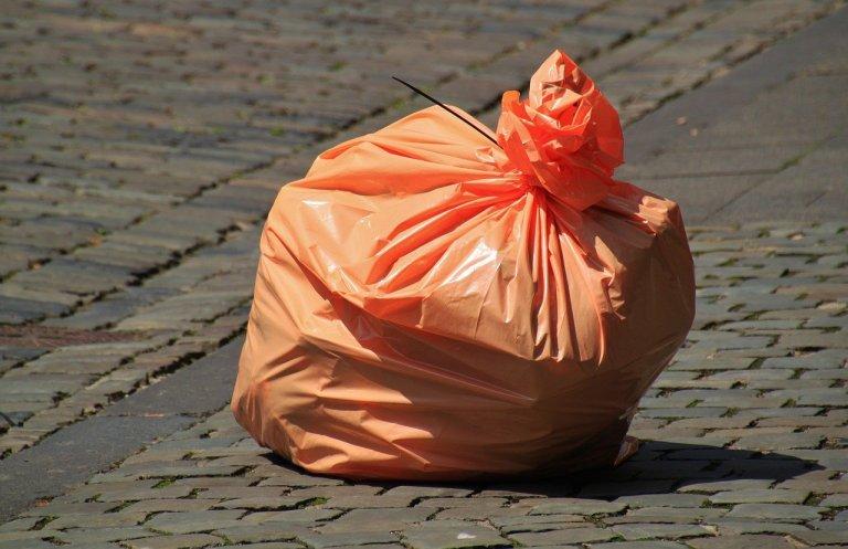 Gestion des déchets en entreprise : comment bien s'y prendre?