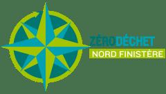 Zéro Déchet Nord Finistère