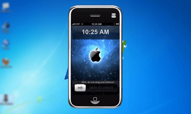 Image result for iOS Emulator