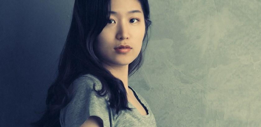Cheongla