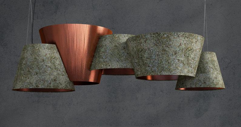 lichtstudio-eisenkeil-organoid-design-thumbnail