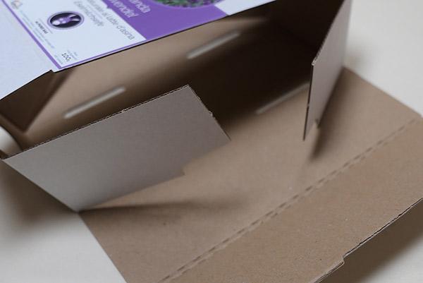 design verpackung