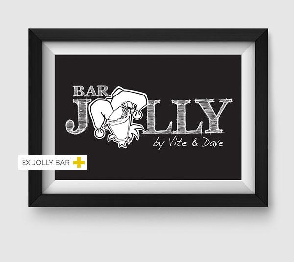 logo-jolly-sterzing-vipiteno