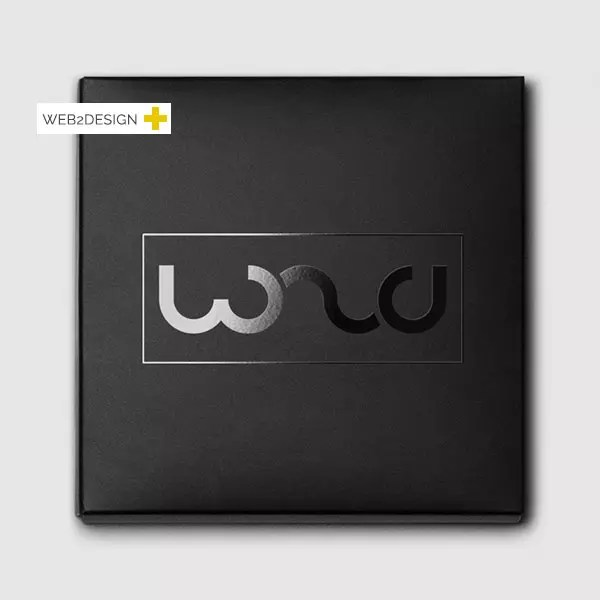 Corporate-Identity-web2design-logo