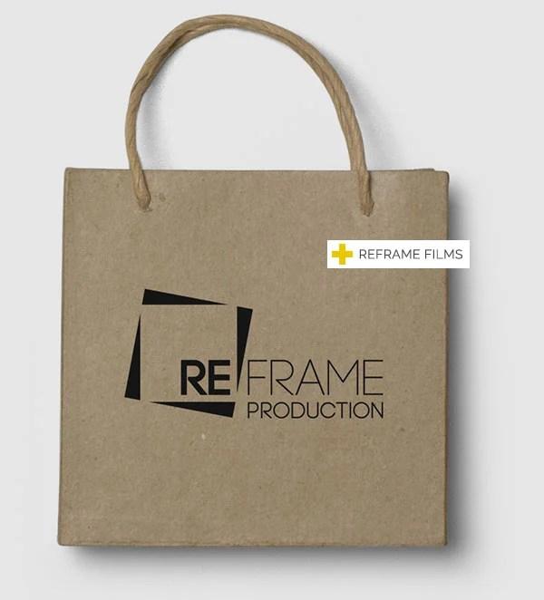 reframe-production-logo