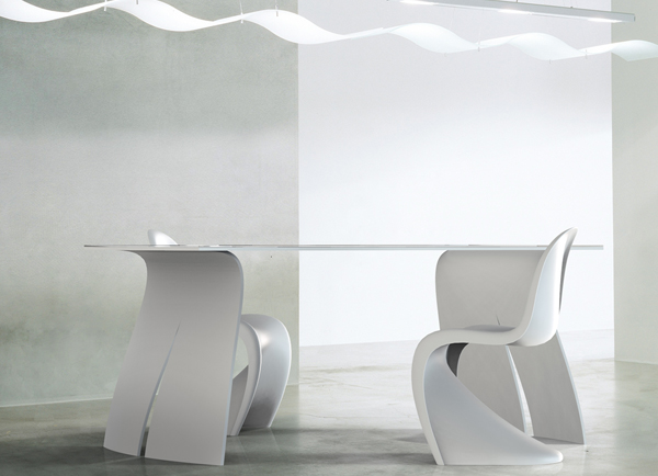 foil-table-deisign-made-in-italy-tumbnail