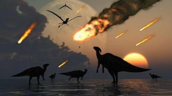 https://i1.wp.com/www.zerohedge.com/s3/files/inline-images/dinosaurs-meteor3%20%281%29.jpg?resize=351%2C197&ssl=1