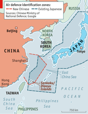 https://i1.wp.com/www.zerohedge.com/s3/files/inline-images/east%20china%20sea%20map.png?resize=283%2C364&ssl=1