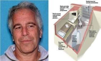 https://i1.wp.com/www.zerohedge.com/s3/files/inline-images/epstein%20cell.jpg?resize=331%2C201&ssl=1