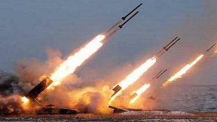 https://i1.wp.com/www.zerohedge.com/s3/files/inline-images/missile%20defense.jpg?resize=313%2C177&ssl=1