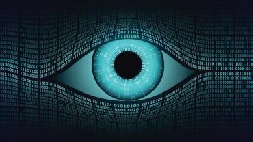 https://i1.wp.com/www.zerohedge.com/s3/files/inline-images/tracking%20eye.jpg?resize=370%2C208&ssl=1