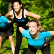 Pourquoi faut-il continuer l'entrainement au gym pendant l'été