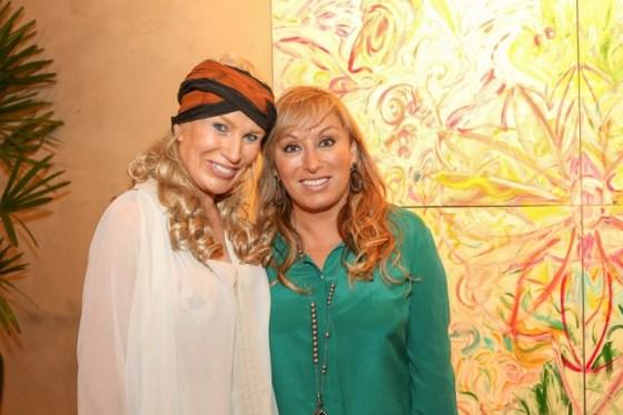 Marie Annick Mercier e Cinthia Coca _ Gianne Carvalho _ IMG_8841 (Custom)