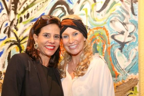 Marie Annick Mercier e Narcisa Tamborindeguy _ Gianne Carvalho _ IMG_9351 (Custom)