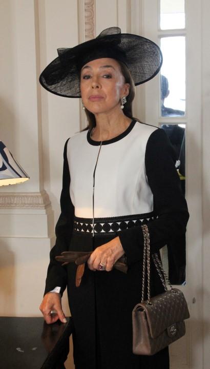 Liana Marcantonio - eleita a mais elegante.jpg1 (Custom)